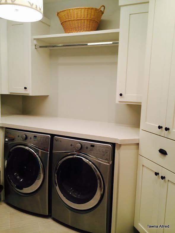 laundry-room-design-wyoming-001