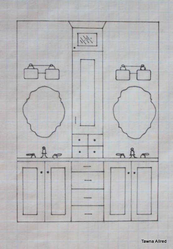 master-bath-final-elevation-001