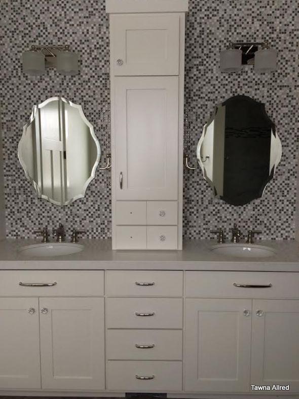 master-bathroom-wyoming-001