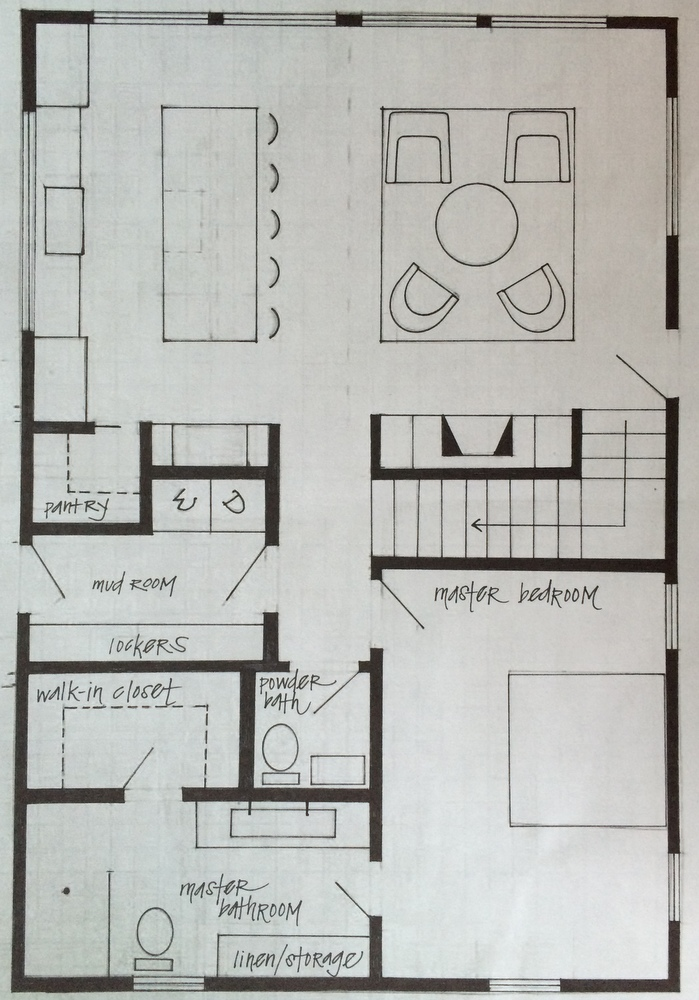 floorplan-main-floor