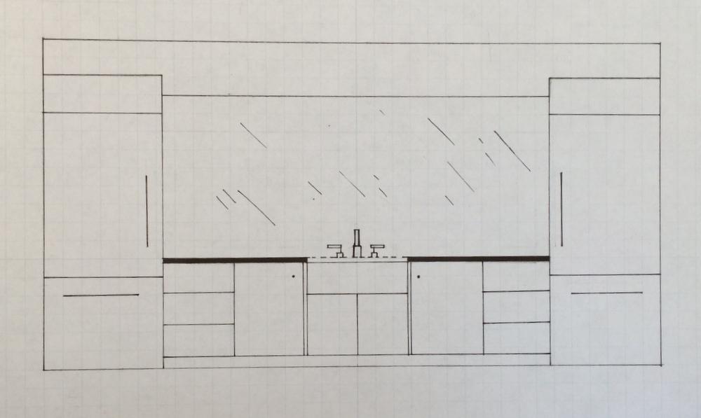 interior-design-wyoming-kitchen