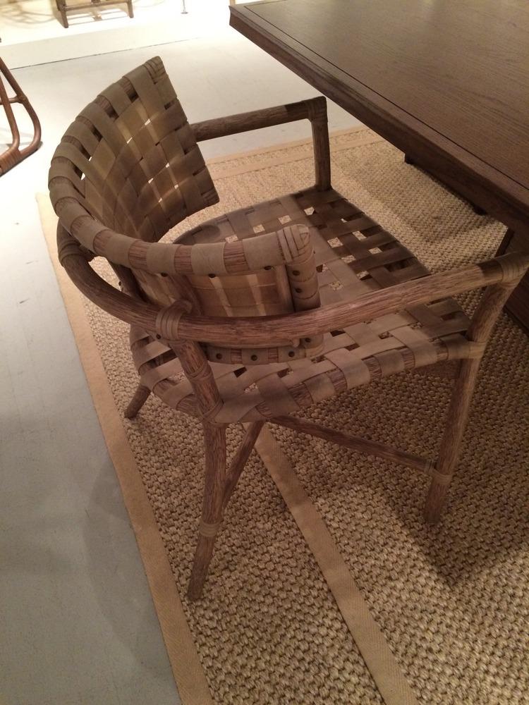 baker-woven-chair