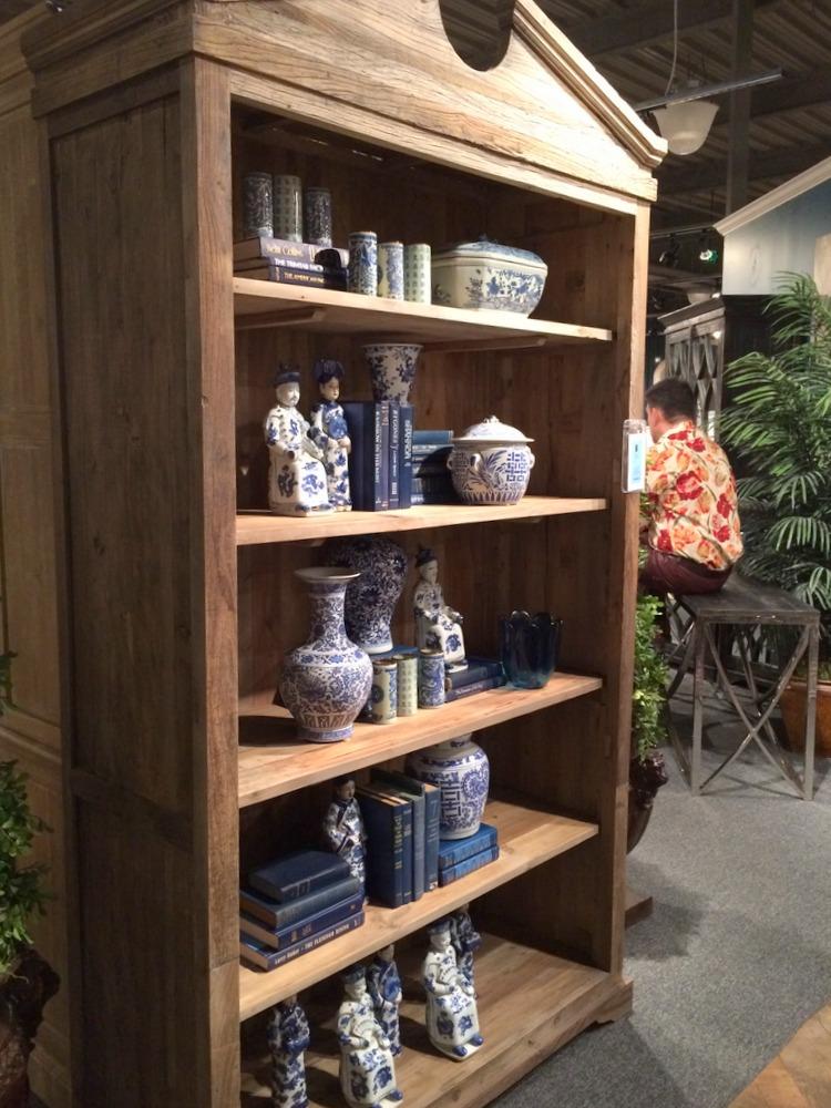 furniture-classics-bookshelf