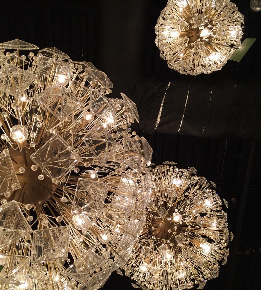 kate-spade-lights