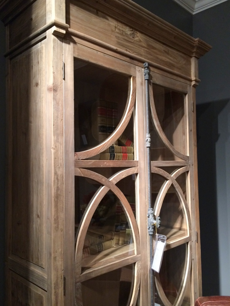 reclaimed-cabinet