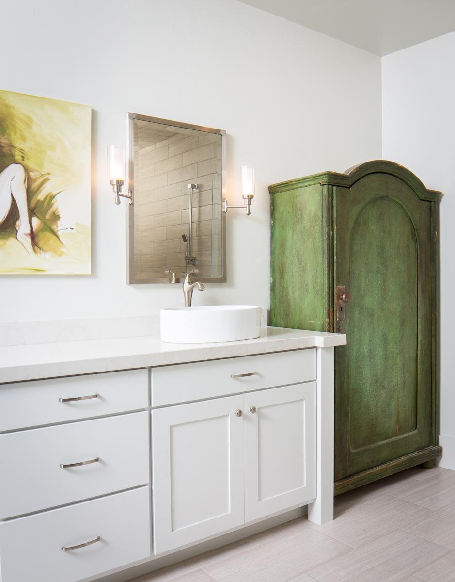 Bedford tawna allred for Charging for interior design services