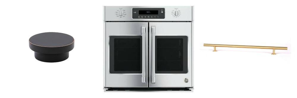 ge-frenchdoor-oven