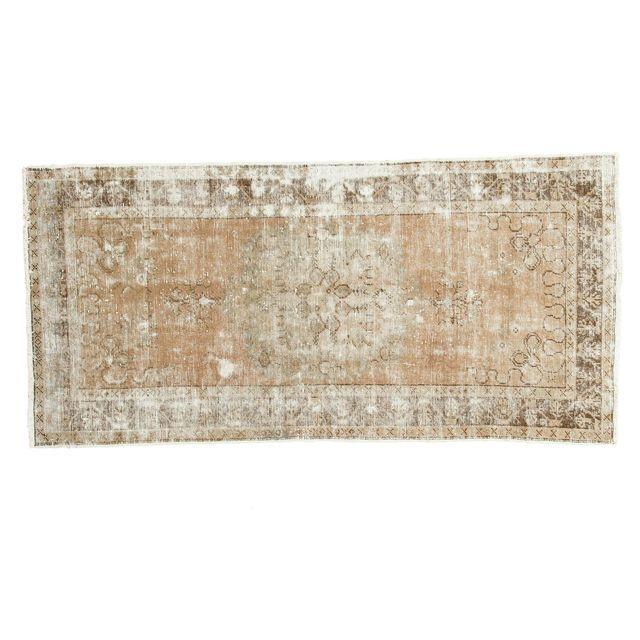 vintage-oushak-rug-3x6.1