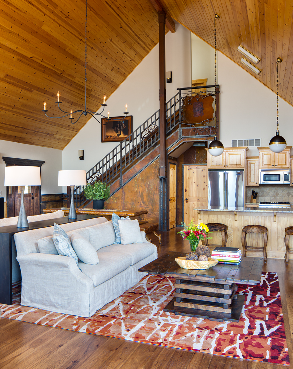 interior-design-wyoming3