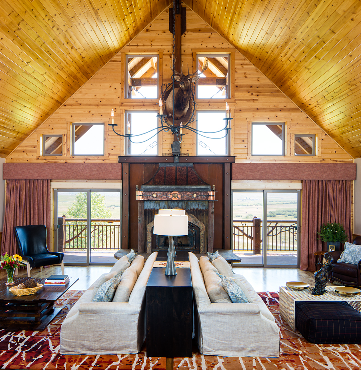 interior-design-wyoming4