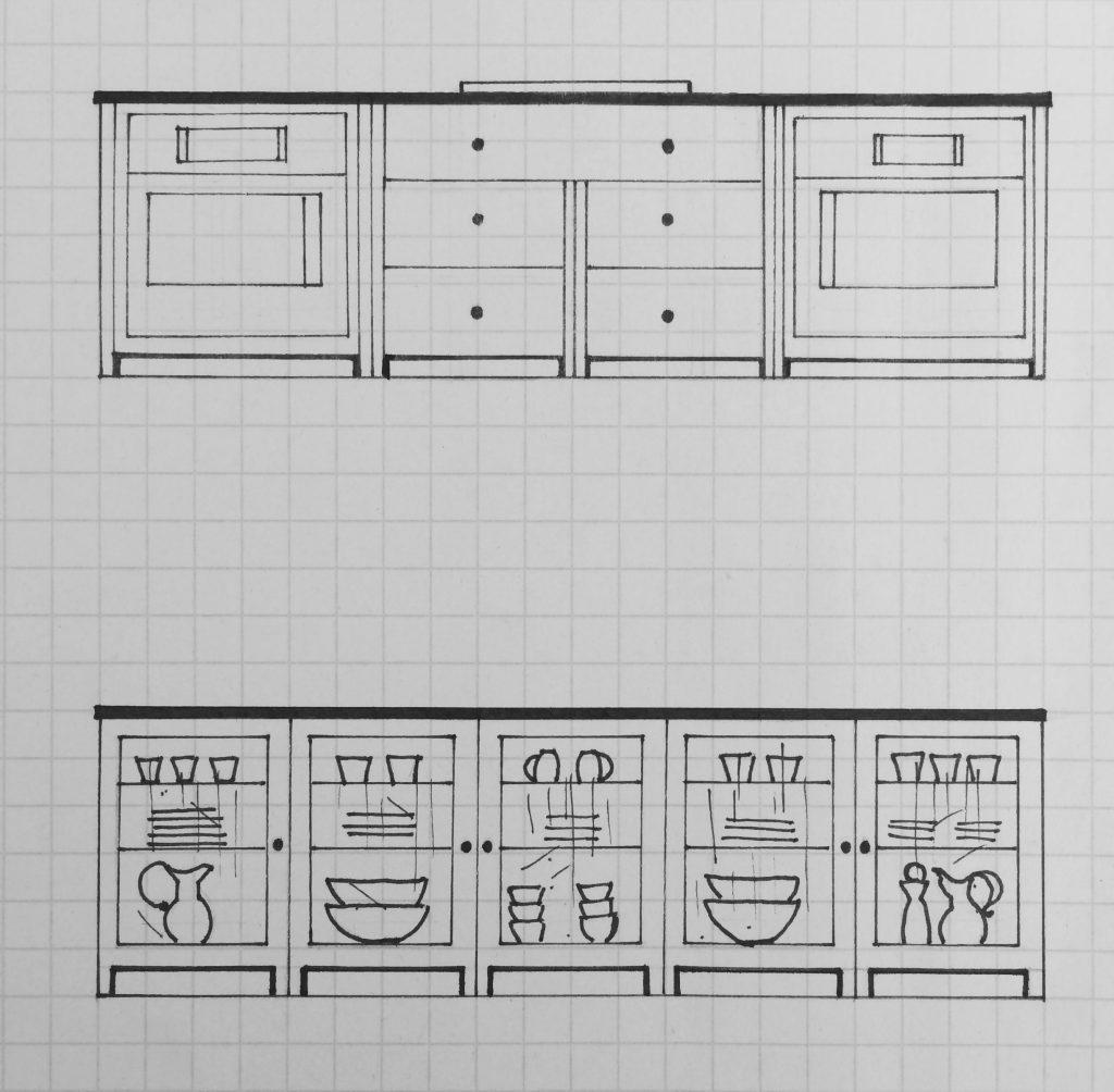 kitchen-island-elevation2