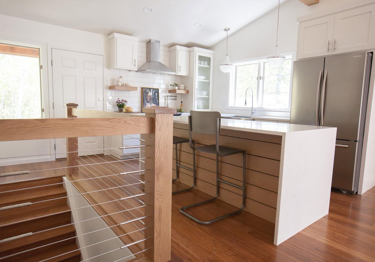 sugar-loaf-kitchen-interior-design-wyoming