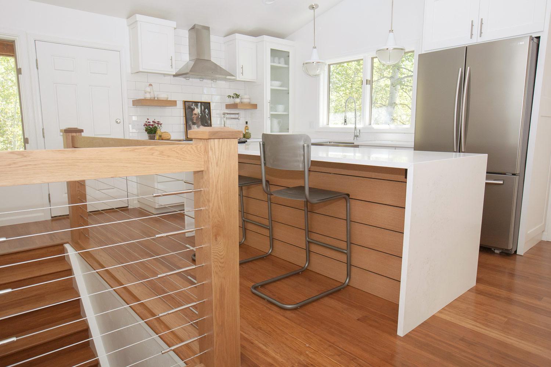 sugar-loaf-star-valley-ranch-kitchen-design
