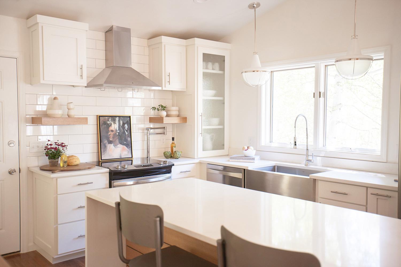 sugar-loaf-star-valley-ranch-kitchen-interior-design