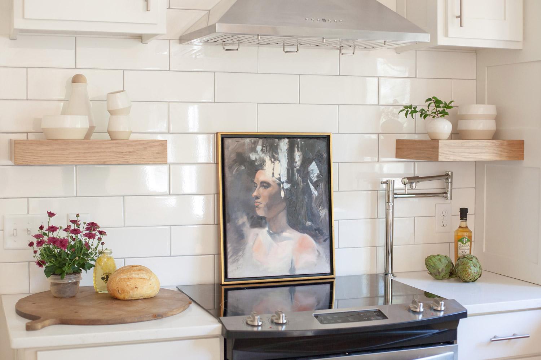 sugar-loaf-wyoming-kitchen-design-details