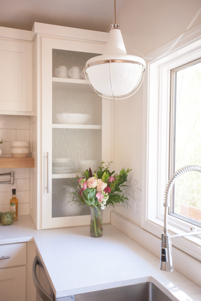 sugar-loaf-wyoming-kitchen-lighting-design
