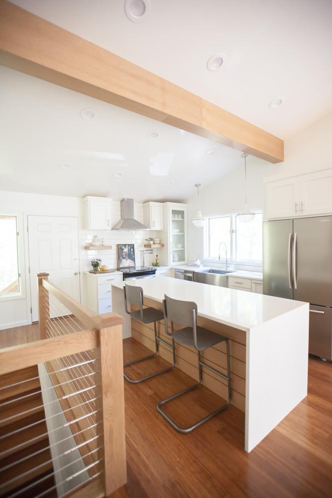 wy-sugar-loaf-kitchen-interior-design